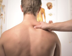 The most recent methods for treating low back pain